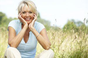 https://northernmedicalwomensclinic.co.uk/wp-content/uploads/2019/05/menopause-300x200.jpg