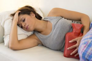 https://northernmedicalwomensclinic.co.uk/wp-content/uploads/2019/05/natural-menstrual-pain-relief-300x200.jpg